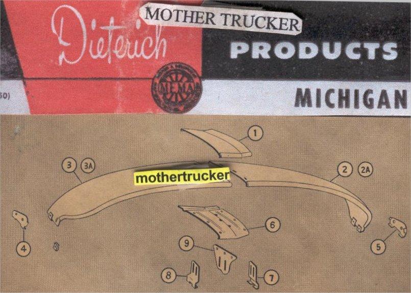 dieterich555.jpg