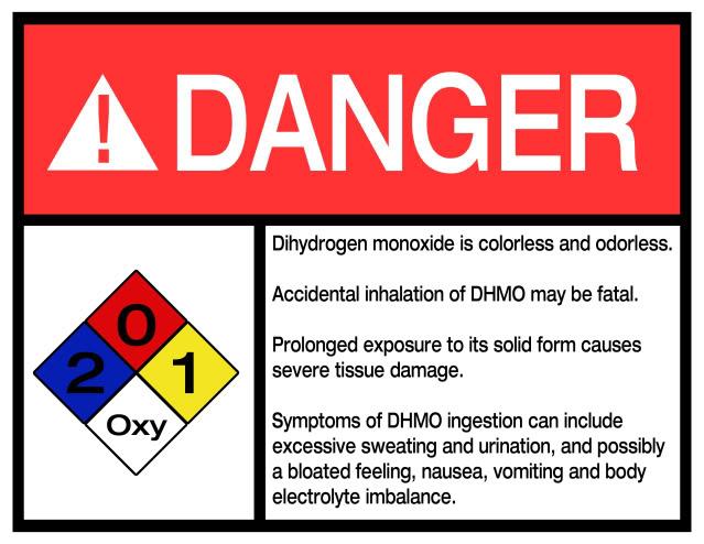 dihydrogen-monoxide.jpg