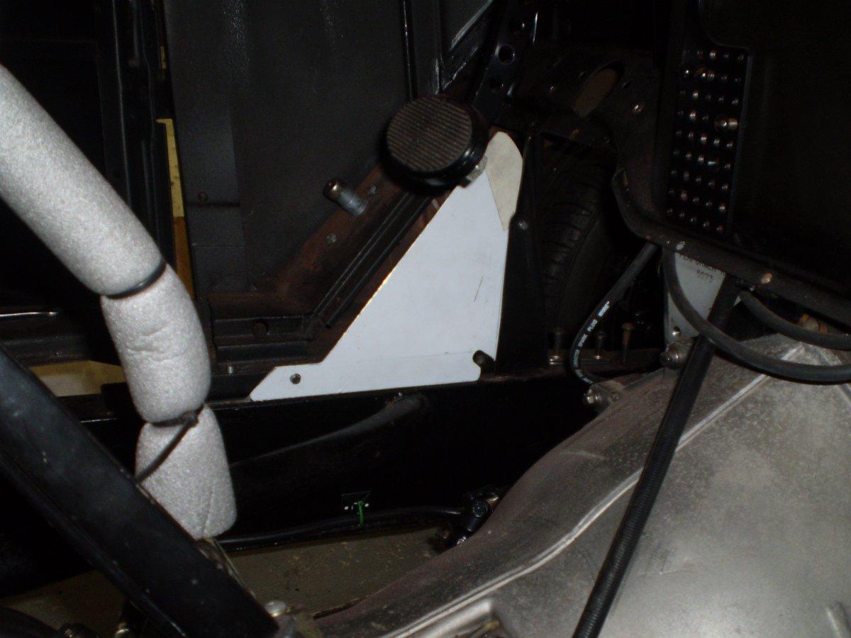 dimmer panel 2 001.JPG