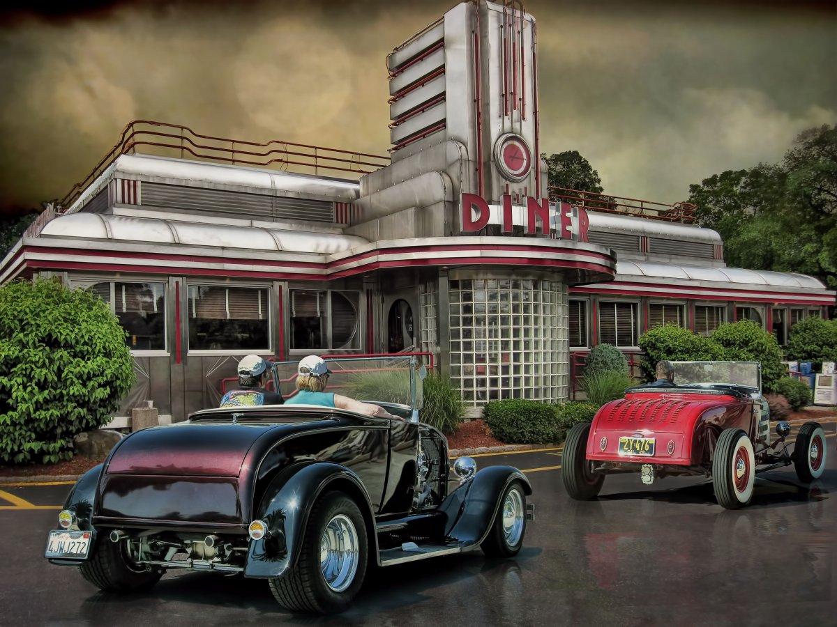 Diner Cruise.jpg