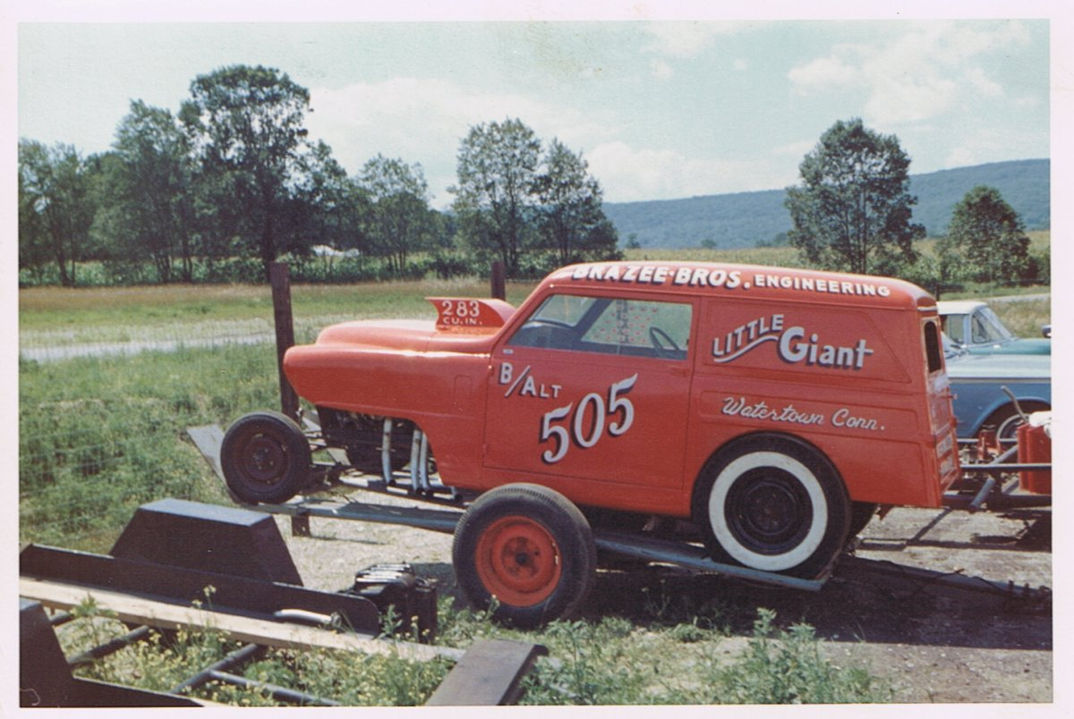 dino little giant.jpg