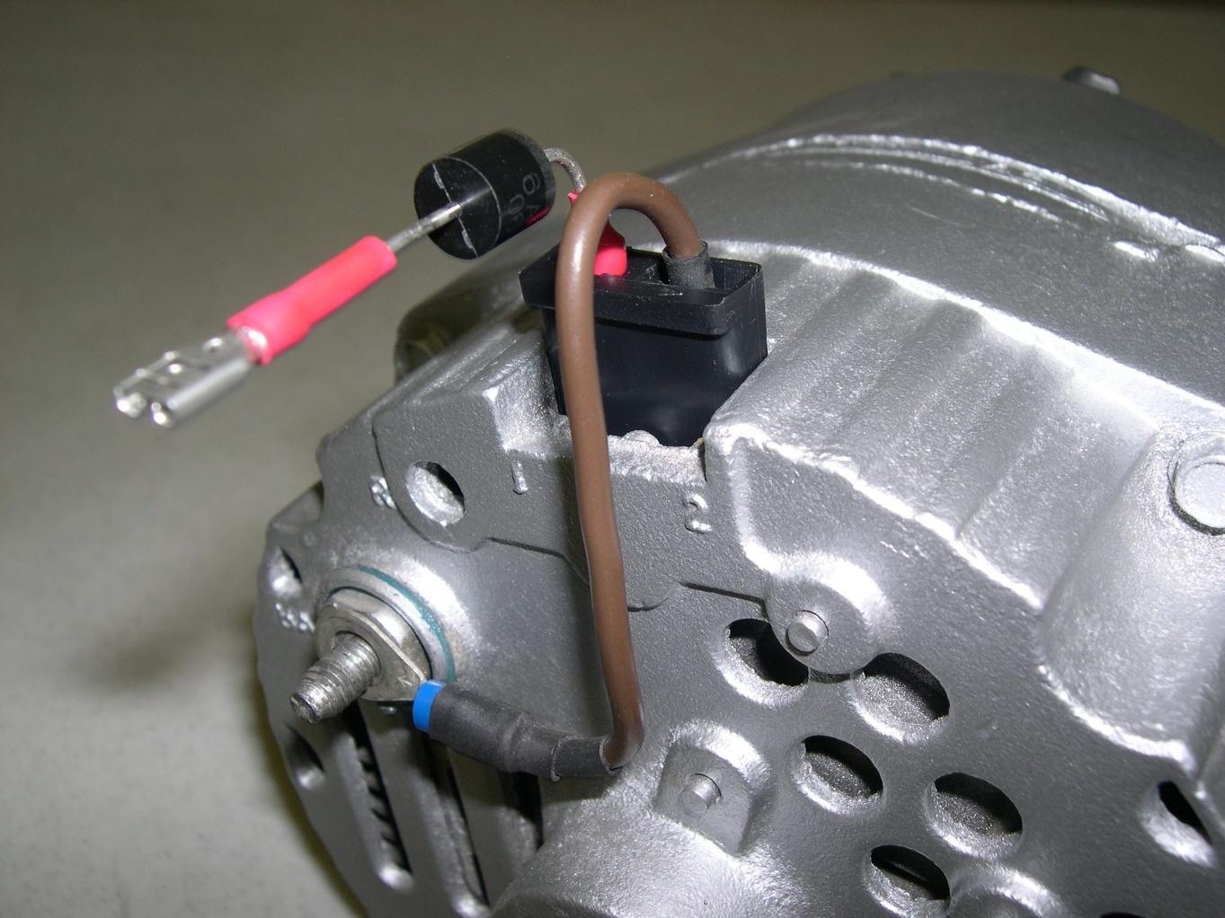 images of cs144 wiring pigtail wire diagram images inspirations acdelco cs130 alternator wiring cs wiring harness wiring diagram acdelco cs130 alternator wiring cs wiring harness wiring diagram