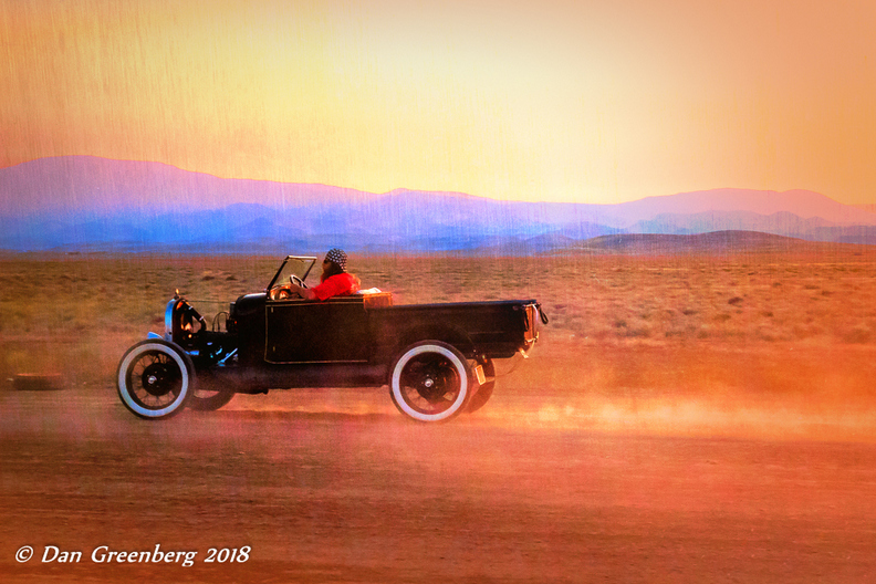 Dirt Drags 18 OMD-0488_tonemapped-2.jpg