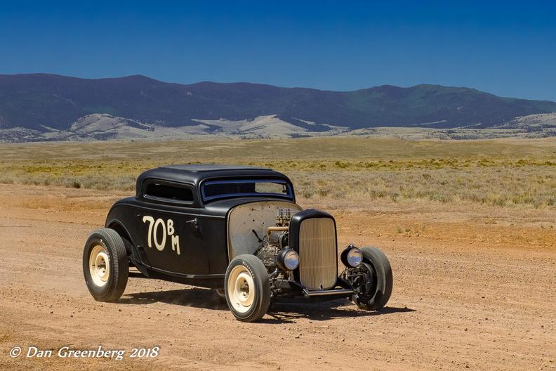 Dirt Drags 18 OMD-1134-Edit-3.jpg
