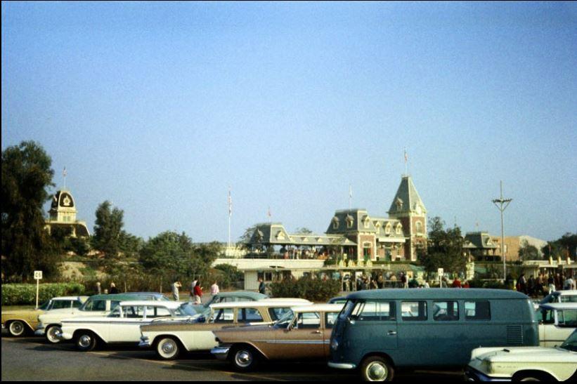 disneyland 1959.JPG