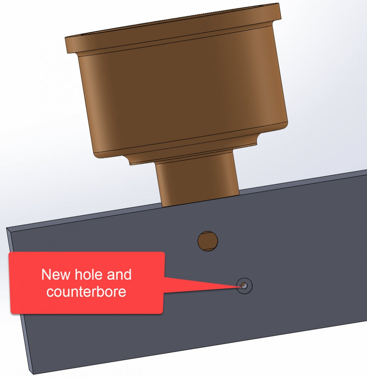Distributer mod-1.jpg