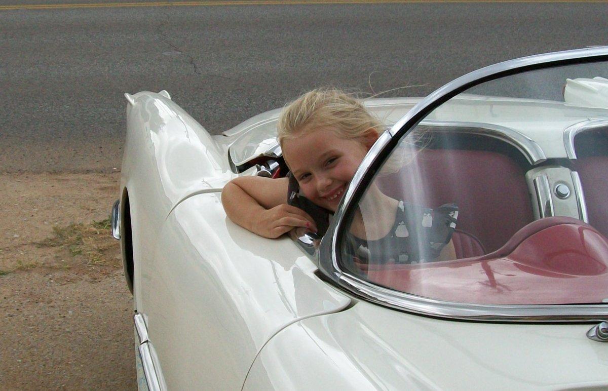 Dixie Corvette 2.jpg