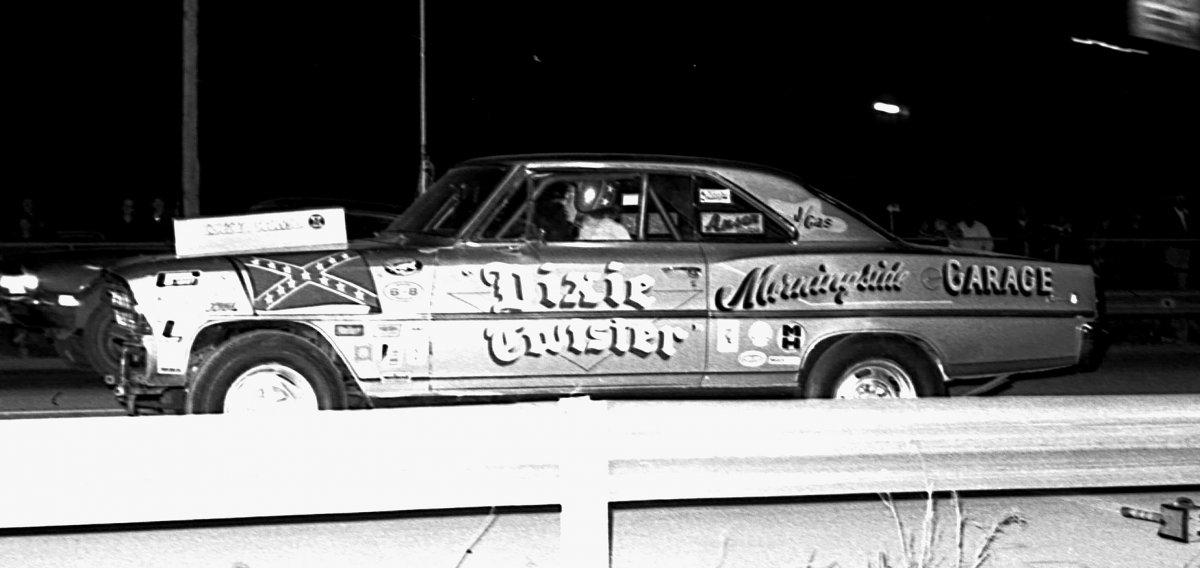 Dixie Twister J Gas 1973.jpg