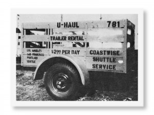 DJ15-04-1946-U-Haul-Trailer-2-day-300x225.jpg