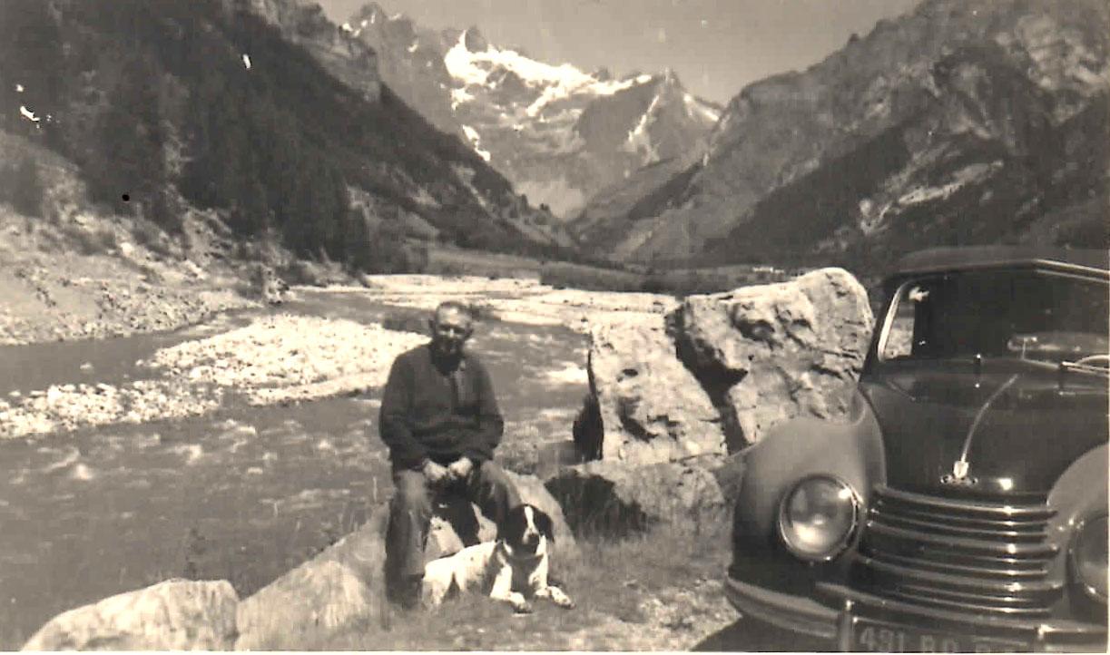 DKW-a-F89-1951_img005.jpg
