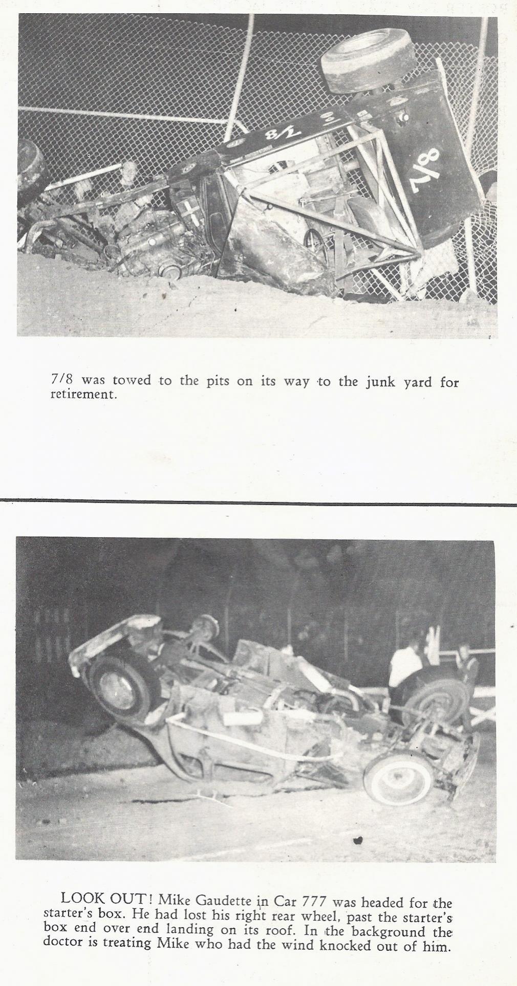 dmc 41.jpg