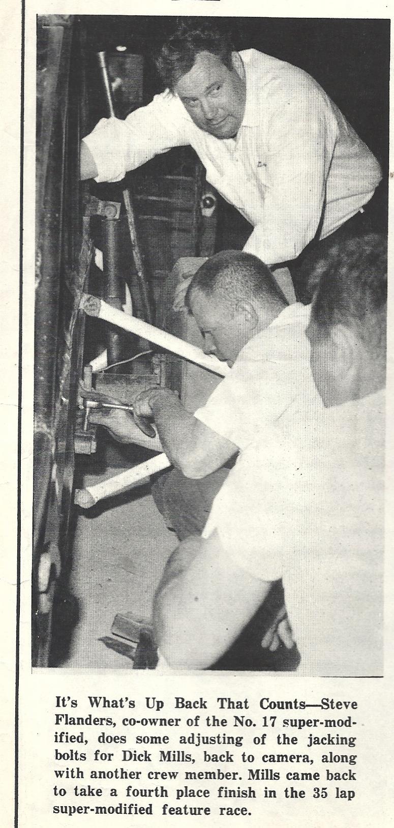 dmc 43.jpg