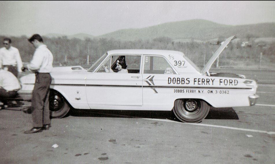 dobbs ferry T bolt dino site.JPG
