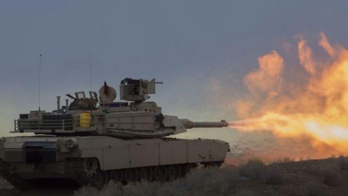 dod-tank-image.jpg