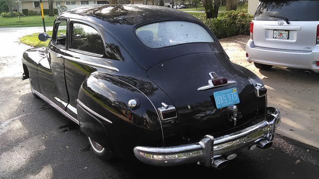 dodge-2-door-sedan-3.jpg