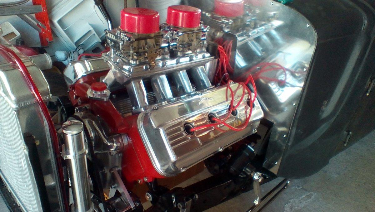 Dodge 7-9-17 Hemi.jpg