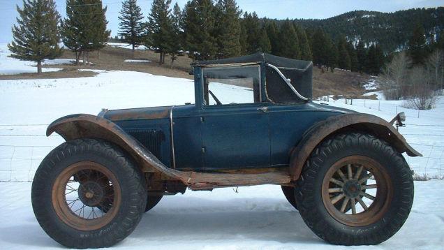 dodge-delivery-1930-13.jpg