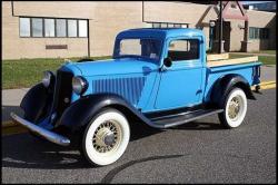 dodge-pickup-1934-1.jpg