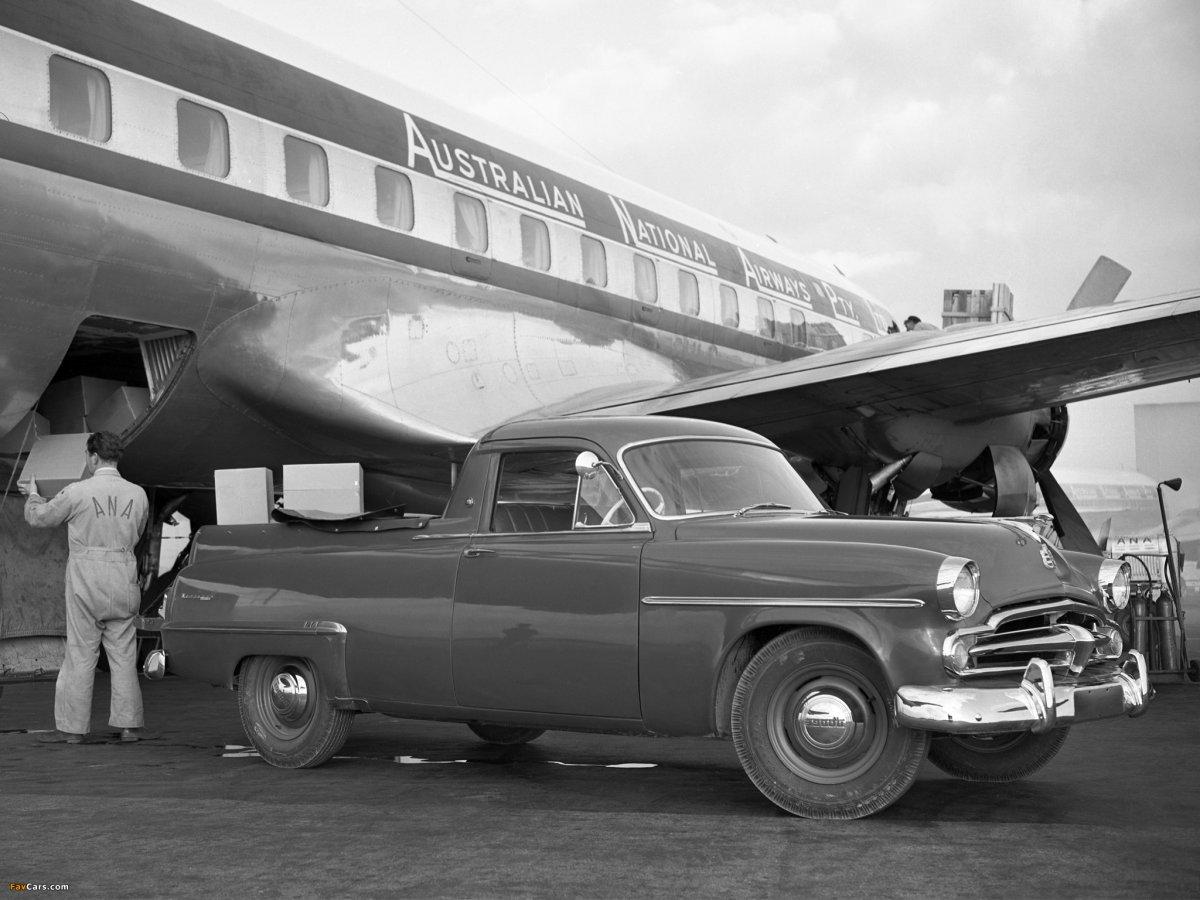 dodge_kingsway_1954.jpg