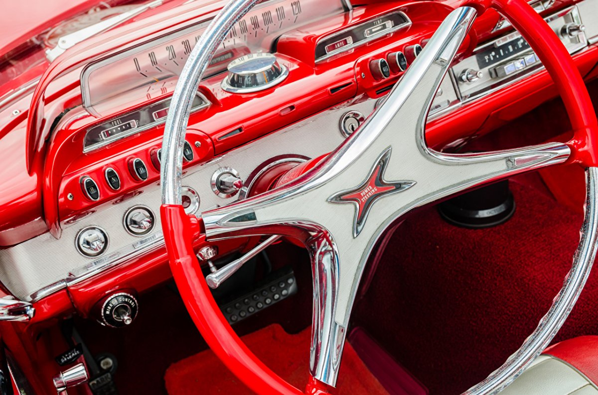Dodge_Salons_Retro_1960_458738.jpg