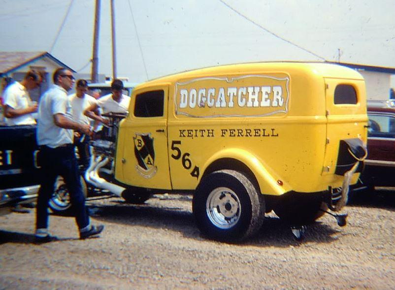 dogcatcher 1.JPG