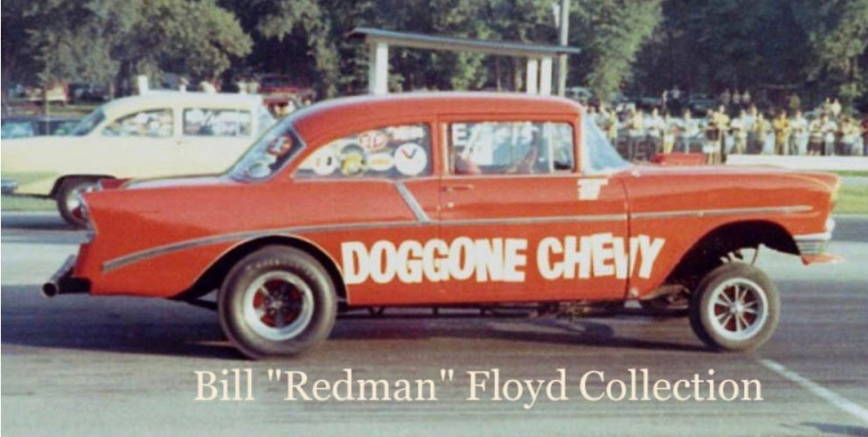 doggone chevy.JPG