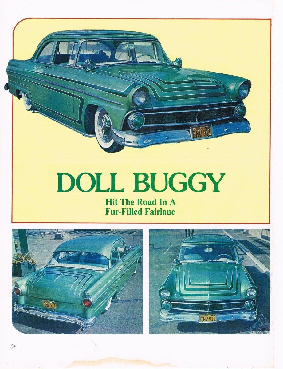 Doll Buggy-01.jpg