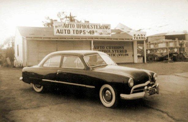 Don-britton-1950-ford-profile.jpeg