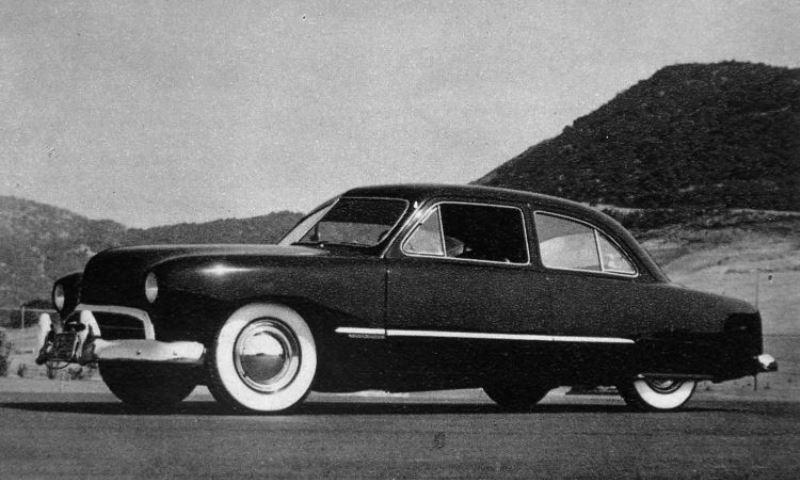 Don Britton's '50 Ford Custom.jpg
