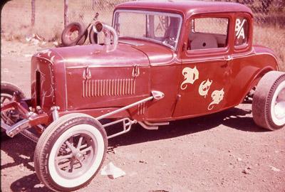 Don-c-breithaupt-1932-ford-profile.jpg