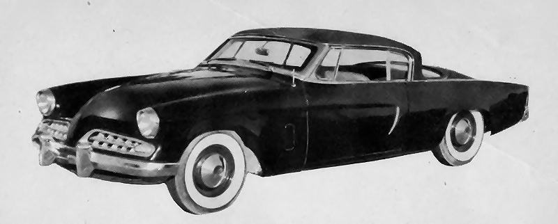 Don-chapman-1954-studebaker4mq25.jpg