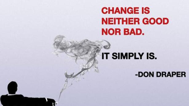 don-draper-008-10042015.jpg