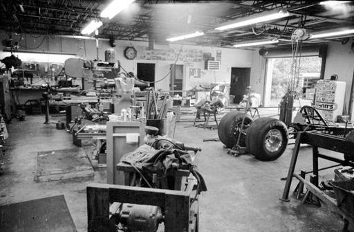 Don-Garlits-chassis-shop-in-Seffner.jpg