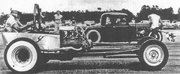 Don-Garlits-first-dragster.jpg