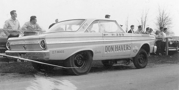 Don Havers hemidav vint and falcon FX.jpg