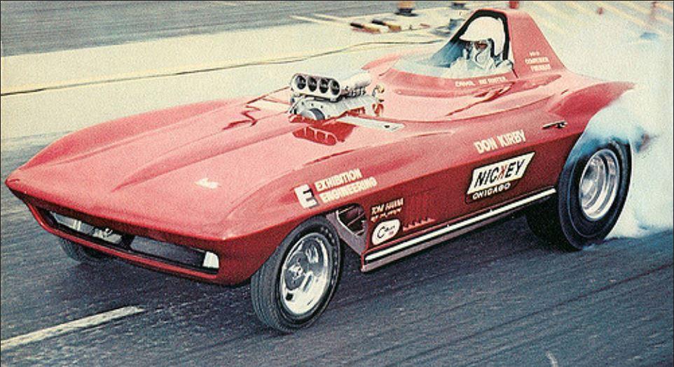 Don Kirby Nickey Chevrolet.JPG