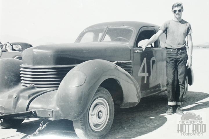 Don Montgomery - '37 Cord sedan (3).jpg