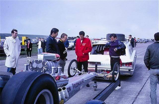 don prudhomme & tv tommy.jpg