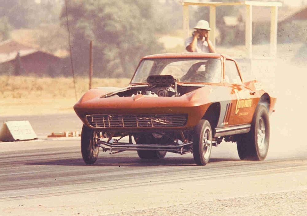 Don RackemannCorvetteAutoPartscorvette1-vi.jpg