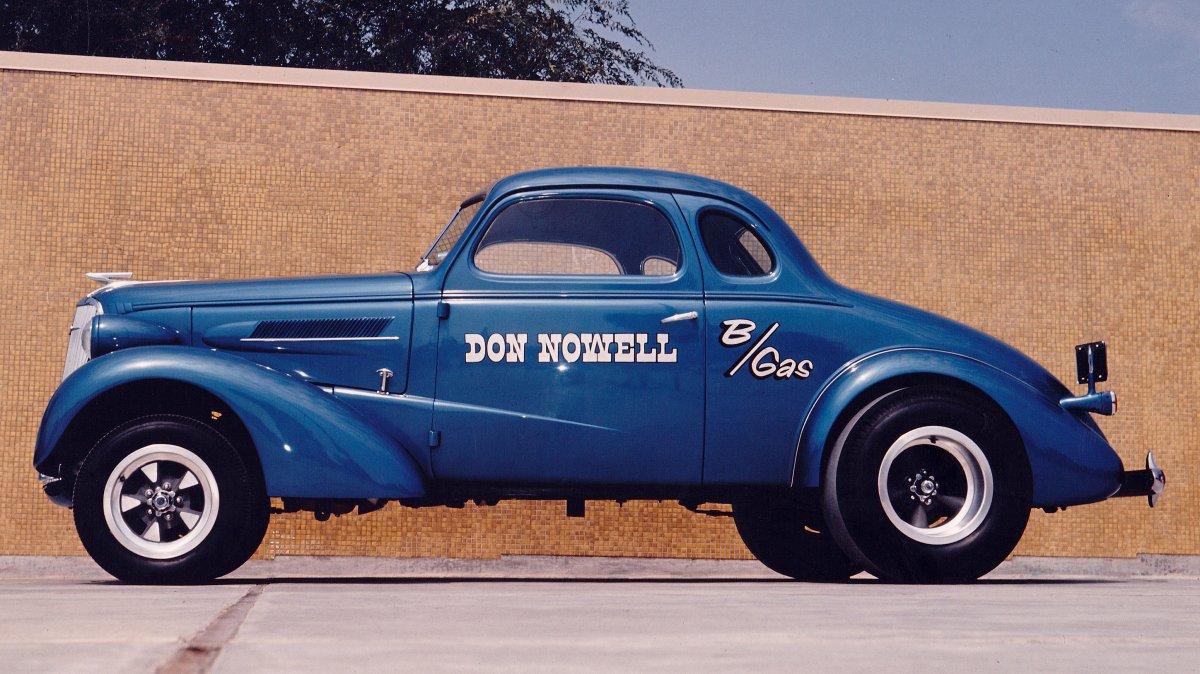 Don_Nowell_1938_Chevy_Gasser_super-wide_screen_wallper.jpg