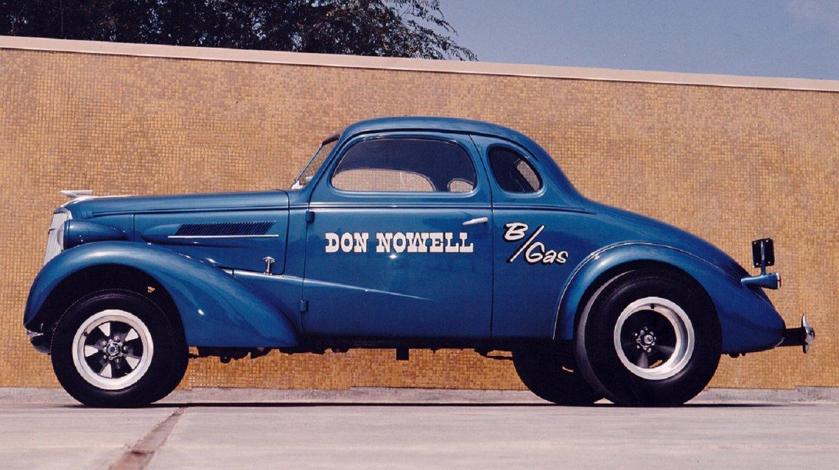 Don_Nowell_1938_Chevy_Gasser_super-wide_screen_wallper_website_post.jpg