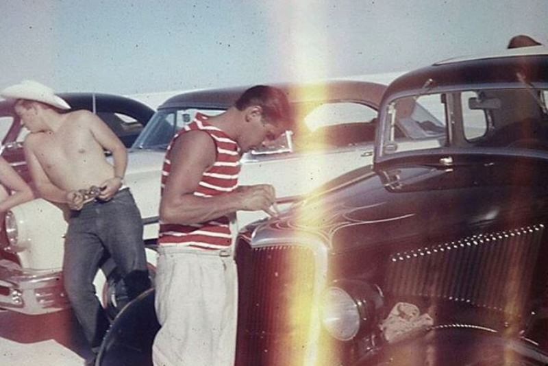 Donn Varner - Bonneville 1955 (4).JPG
