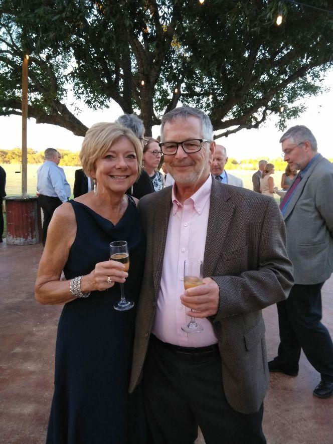 Donna and Ray at Frederickburg TX Catherine Kimble wedding.JPG