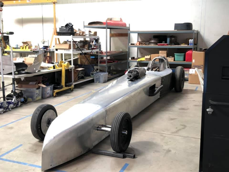 Donny Cummins #511 Modified Roadster - Fabrication by Craig Hoffman (2).jpg