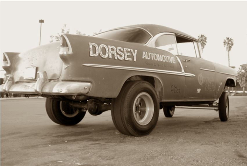 Dorsey Automotive.JPG