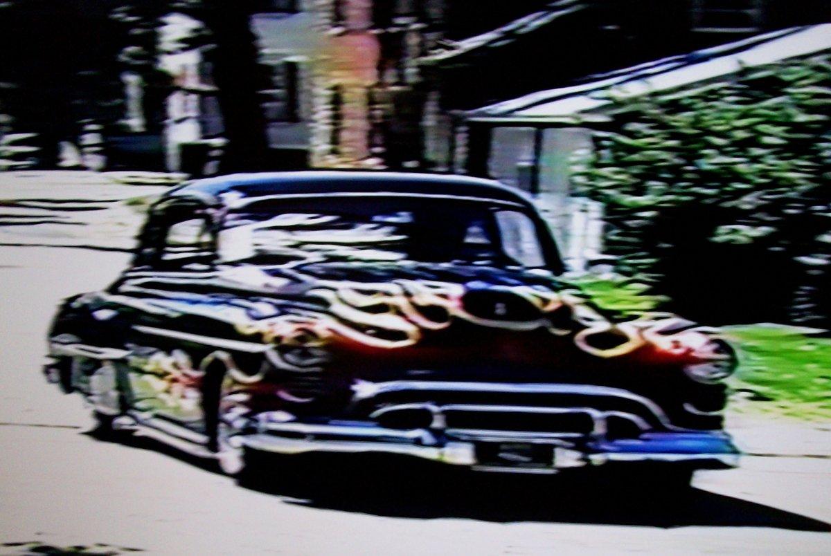 Doug Fox 50 Oldsmobile a 86SSE.JPG