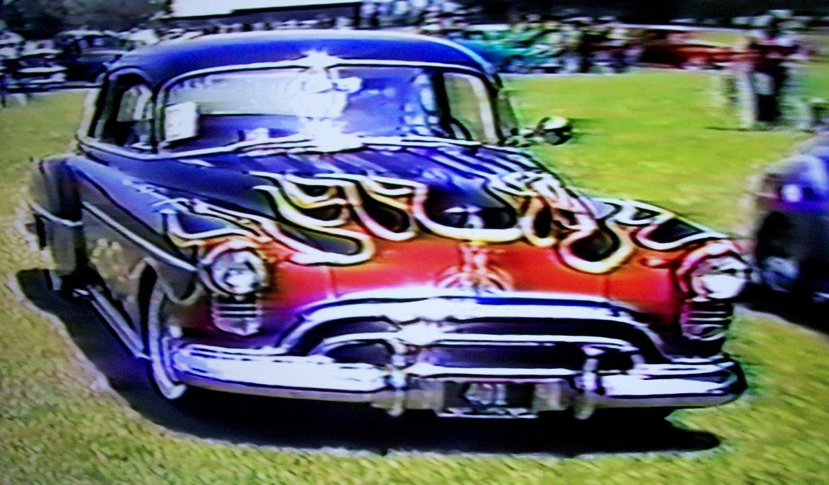 Doug Fox 50 Oldsmobile b 86SSE.JPG