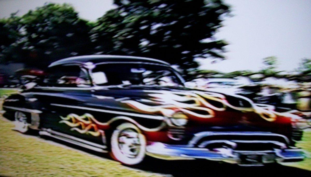 Doug Fox 50 Oldsmobile c 86SSE.JPG