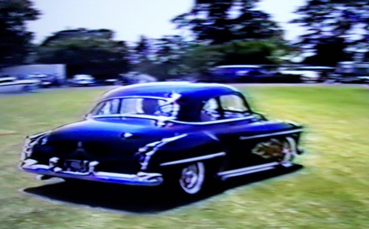 Doug Fox 50 Oldsmobile d 86SSE.JPG