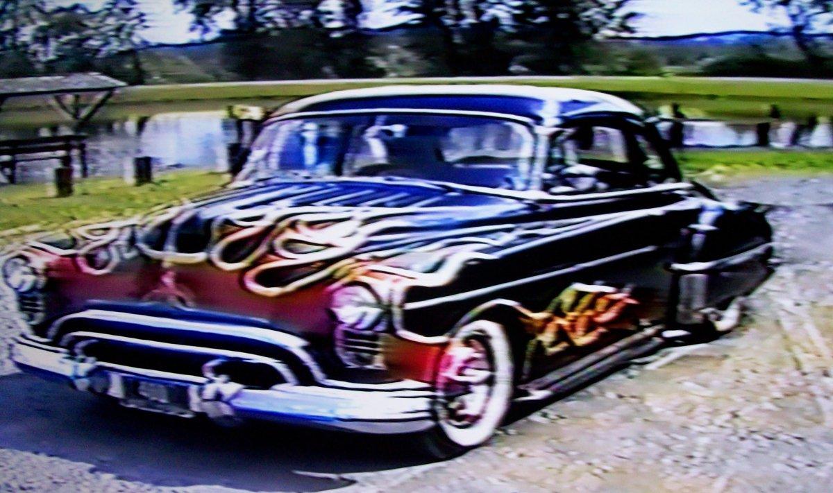 Doug Fox 50 Oldsmobile e 87SSE.JPG